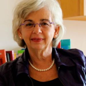 Clara Bartelds